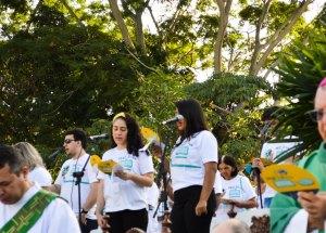 21ª Caminhada da Fraternidade 2016 (27)