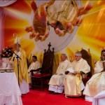 Solenidade de Corpus Christi (4)