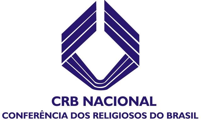 Resultado de imagem para conferencia dos religiosos