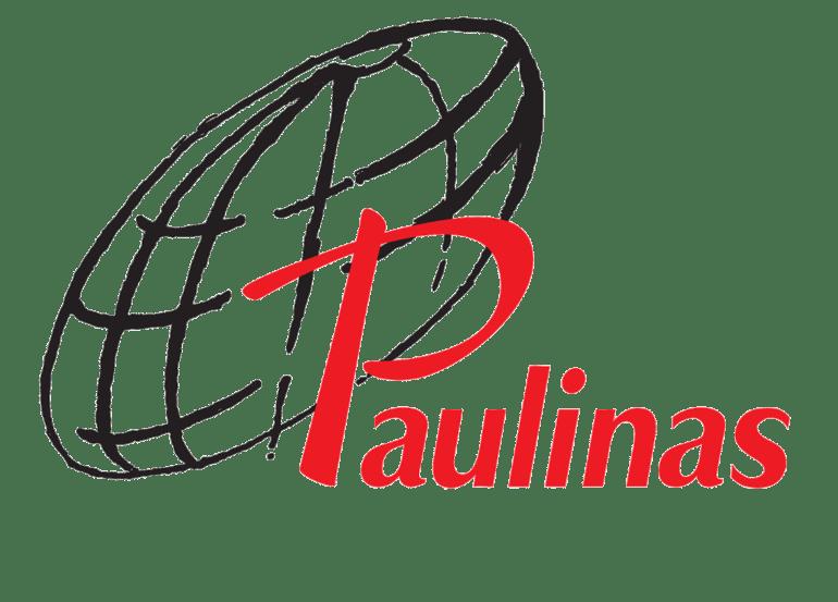 https://www.paulinas.org.br/loja/?system=loja_paginas&lopa_id=469