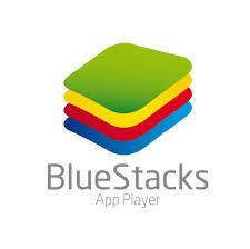 Whatsapp para PC bluestacks