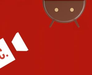 REC-header