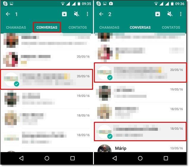 grupo whatsapp1
