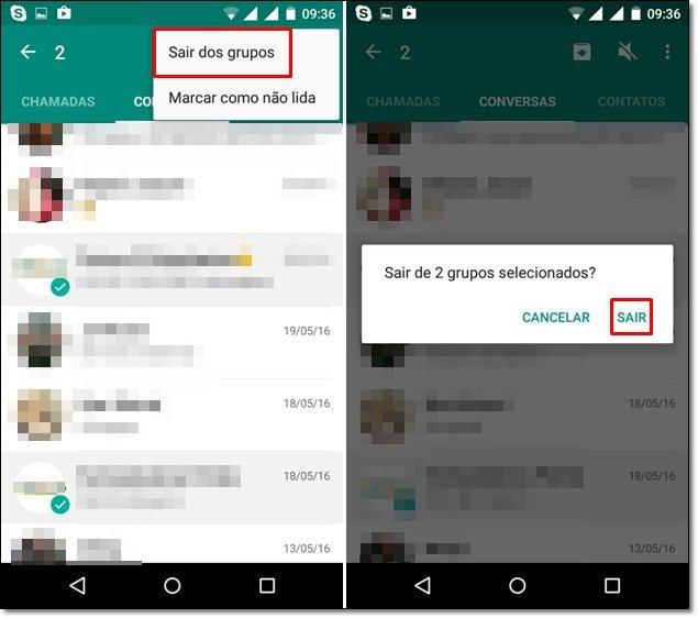 grupo whatsapp2
