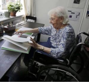 cubana-alcanza-la-fama-a-los-101-anos