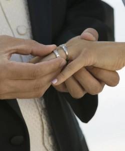 fraude matrimonial a la cubana