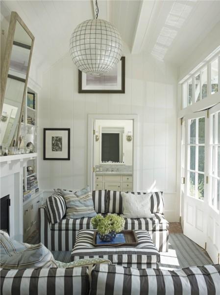 arredamento shabby chic e moderno ~ ispirazione di design interni - Arredamento Shabby Chic Moderno