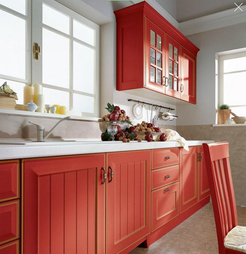 Affordable affordable fabulous beautiful arrex cucine opinioni gallery acomo us acomo us with - Cucine miton opinioni ...