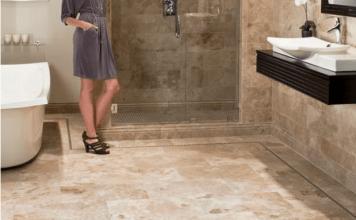 Bagno archivi arredamento shabby - Arreda il tuo bagno ...