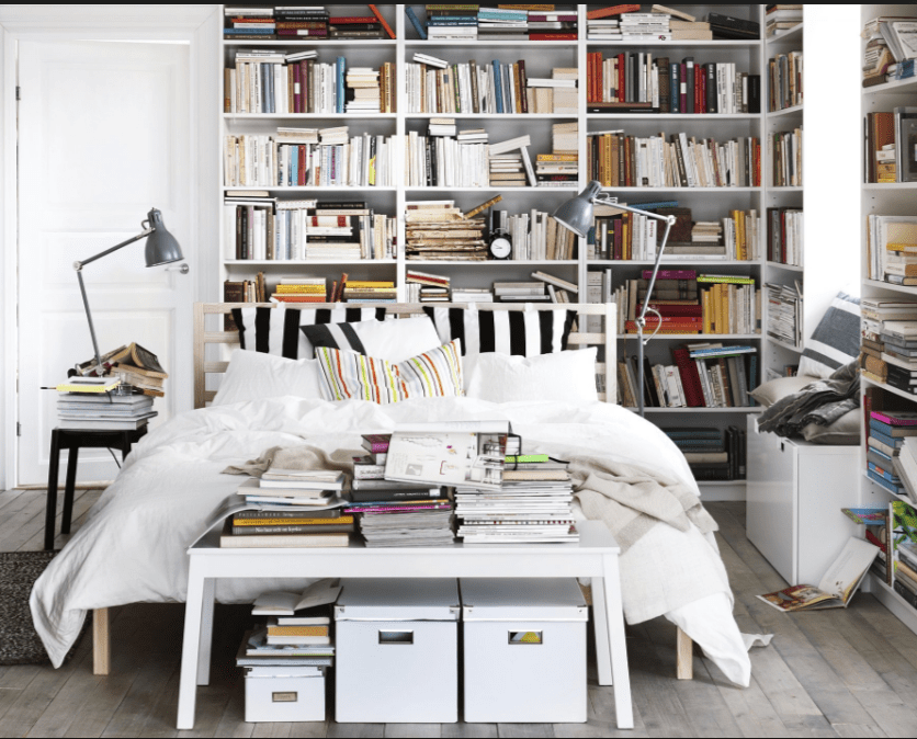 Ikea Libreria Billy Ante.Libreria Ikea Con Ante Hemnes Guardaroba Beautiful Best Ante