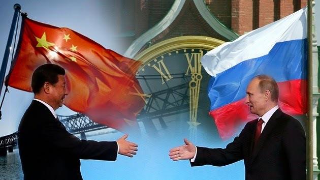 Le Meilleur Choix dEpouses Russes