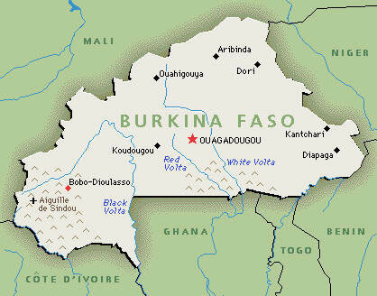 burkina-faso-map2