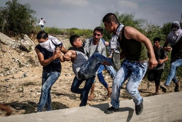 palestine-boy