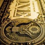 dollar-bottomup
