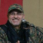 liban_photo-non-datee-du-chef-militaire-du-hezbollah_64533a5cd5deaaa47bfe8777d7bdfb12