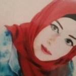 Sarah Hajuj Tarayra, âgée de 27 ans