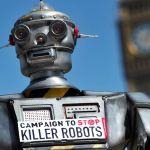 robots-tueurs_5317793