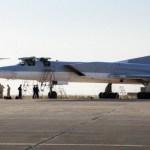 iran base militaire