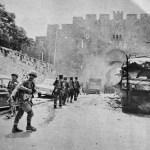 israel-guerre-6-jours-jerusalem