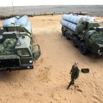 russie missile-300-s