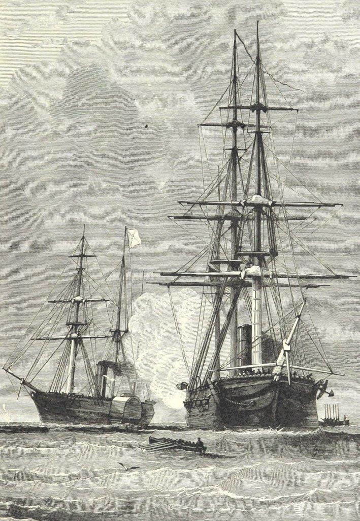 russie-bateau