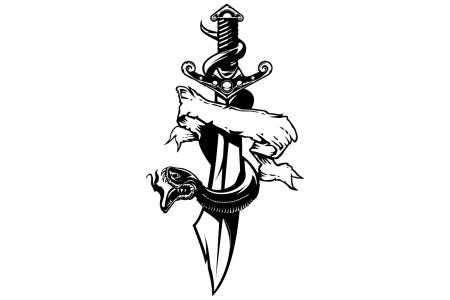 gma set 22 tattoos prvs 041