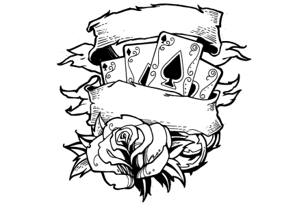 gma set 22 tattoos prvs 061