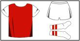 Arsenal FC Blog Kit