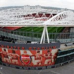 Arsenal score own goal with £18.15 surcharge on season tickets for 2016/17