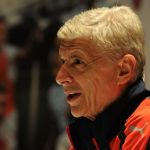 Arsene Wenger Press Conference: Team news for Arsenal trip to Watford