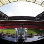 Arsenal drawn away to Nottingham Forest in EFL 3rd Round draw