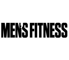 MensFitness