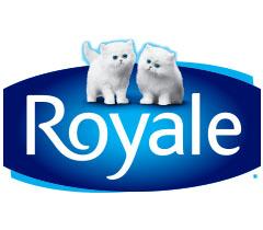Royale_logo