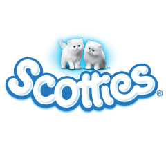 Scotties_logo