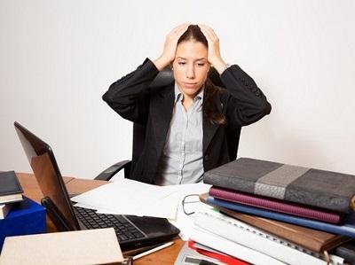 Как сообщить клиентам о наступившем кризисе