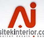 Selamat Datang di ArsitekInterior.com