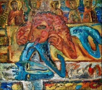 ArtMoiseeva.ru-Eternity-Untitled03.jpg