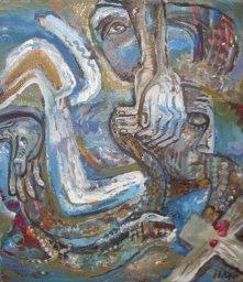 ArtMoiseeva.ru-Eternity-Untitled04.jpg