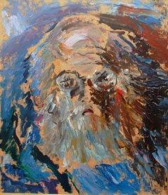 ArtMoiseeva.ru - Lost paradise - Untitled17