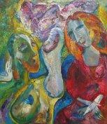 ArtMoiseeva.ru - Lost paradise - Untitled24