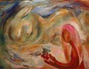 ArtMoiseeva.ru - Lost paradise - Untitled32