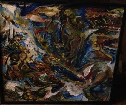 ArtMoiseeva.ru - Red story - Untitled02