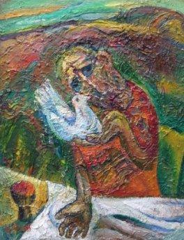 ArtMoiseeva.ru - Time - Untitled08
