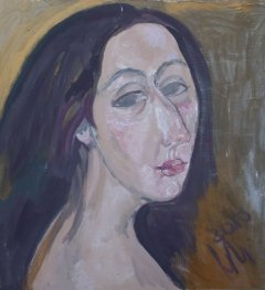 ArtMoiseeva.ru - Time - Untitled11