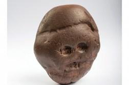 the-makapan-pebble