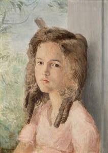 Jean-Claude Fourneau Anne-Aymone de Brantes Giscard d'Estaing