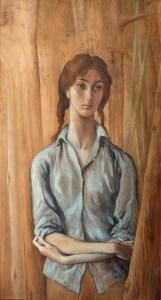 Jean-Claude Fourneau Rabinovitch Clotilde Joano
