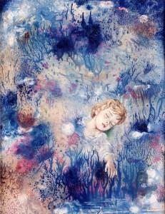Jean-Claude Cordelia Fourneau