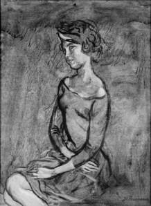 Jean-Claude Fourneau Diane de France Würtemberg