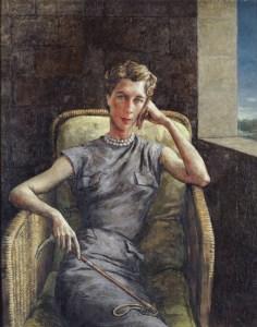 Françoise Blondeau Jean-Claude Fourneau
